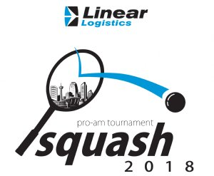 Linear Logistics Banker's Hall Club Pro-Am PSA
