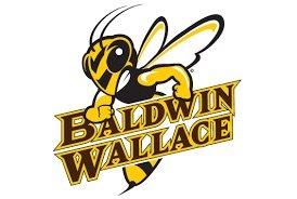 Baldwin Wallace Challenge Ladder