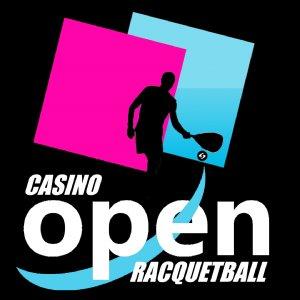 CASINO RACQUETBALL OPEN 2017