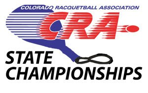 Racquetball Tournament in Centennial, CO USA