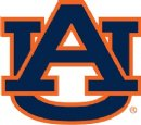 Auburn University Challenge Ladder- Alabama