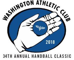 Handball Tournament in Seattle, WA USA