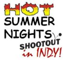 Hot Summer Nights 2019