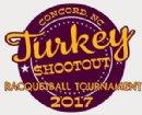 Concord Turkey Shootout 2017