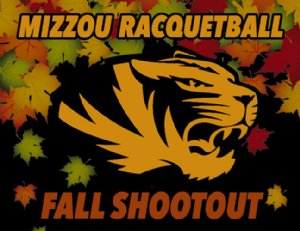 Mizzou Fall Shootout