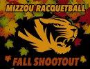 Mizzou Fall Shootout