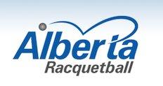2017 Edmonton Open Racquetball Tournament