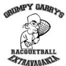 Grumpy Garry's Racquetball Extravaganza IV