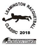2018 Leamington Classic