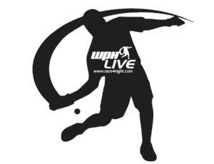 WPH Outdoor 7 Stop #9 Pima Battle