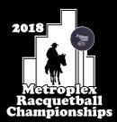 2018 Maverick Metroplex Racquetball Championships