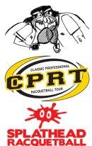 2018 Florida CPRT Championships