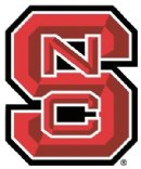North Carolina State Challenge Ladder