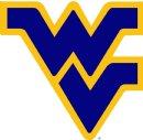 West Virginia University Challenge Ladder
