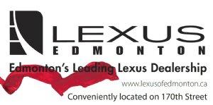 2018 Lexus of Edmonton Alberta Open