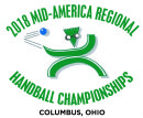 2018 Mid-America Regional 4-Wall Handball Championships