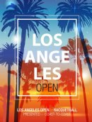 2018 LA Open Presented by Coast to Coast