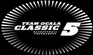 2018 Team Ocala Classic 5
