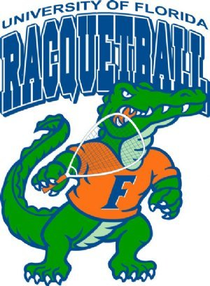 2018 Orange and Blue Shootout IRT Tier 5: Racquetball