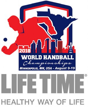 Handball Tournament in Minneapolis, MN USA