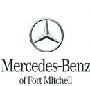 2018 IRT T1 Mercedes Benz of Ft. Mitchell Raising Some Racquet for Kids