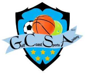 GulfCoast Sports Hoop It Up 3v3 Basketball Tournament