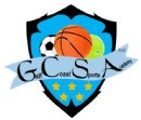 GulfCoast Sports Hoop It Up 3v3 Basketball Tournament