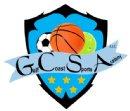 GulfCoast Sports 3v3 Basketball Tournament