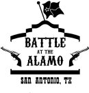 2018 Battle at The Alamo - REGIONALS / LPRT/ IRT