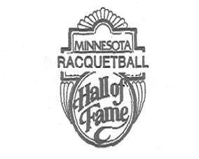 Racquetball Tournament in Minneapolis, MN USA