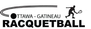 Ottawa Gatineau Challenge Ladder