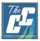 Madison Community Center Challange Ladder