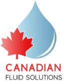 2018 Alberta Closed Championships