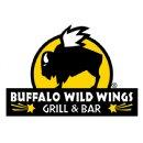 2018 ND Buffalo Wild Wings Open