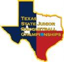 2018 Texas State Juniors Racquetball Championship