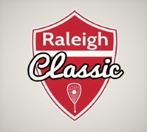 Racquetball Tournament in Raleigh, NC USA