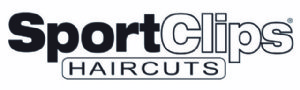 2018 ND Bismarck Sport Clips Open