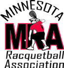 2018 Minnesota State Singles Championships