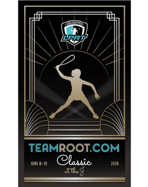 The Teamroot.com Classic