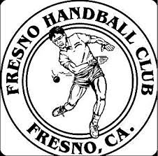 Fresno Handball Club Memorial Open