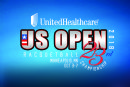 2018 UnitedHealthcare US OPEN