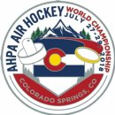 2018 AHPA Air Hockey World Championship