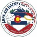 2018 AHPA Air Hockey World Championship