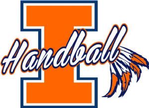 Handball Tournament in Champaign, IL USA