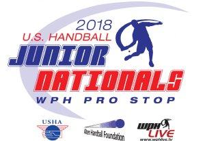 Handball Tournament in Portland, OR USA