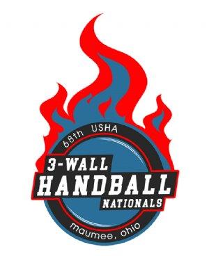 68th USHA National Three-Wall Championships