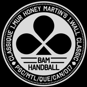 Handball Tournament in Montreal, QC CAN