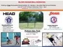 Pelham Bay Park Demo / Clinic