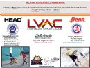 MRF LVAC Vet Demo / Clinic