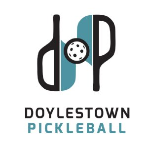 2018 Ovarian Cancer Doubles Charity Pickleball Tournament
